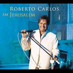 Descobri Outra Vez de Roberto Carlos com o Shazam, escute só: http://www.shazam.com/discover/track/75952516