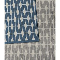 Indoor Outdoor Rugs On Pinterest Contemporary