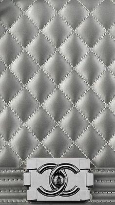 Chanel iPhone 6s Plus wallpaper