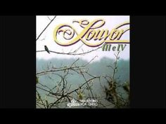 Vencedores Por Cristo - O Meu Louvor (1985) - YouTube