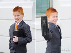 Utah Baptism Photography, LDS Baptism Photography, 8 year old baptism, Eskel Photography Baptism Pictures, Baptism Ideas, Boy Baptism, Baptism Photography, Family Photography, Photography Ideas, Picture Ideas, Photo Ideas, Baptism Announcement