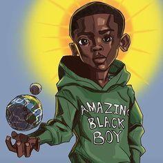 Africa Vacation Pictures - - - Africa Art Music - - Old Map Of Africa Black Love Art, Black Girl Art, My Black Is Beautiful, Black Boys, Art Girl, Black Man, African American Art, African Art, Black Art Pictures