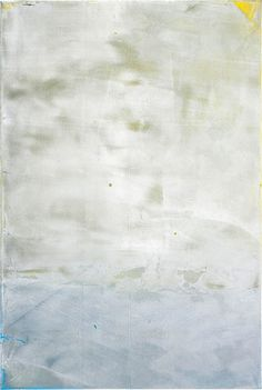 Untitled - Rudolf Stingel