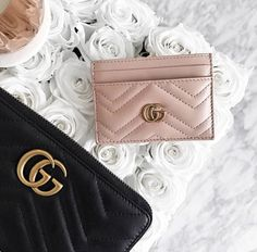 552705bc7174 69 Best Ted Baker (trnd app) images | Bags, Couture bags, Designer bags