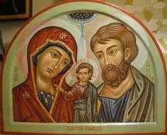 Sacra-Famiglia