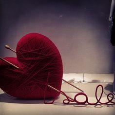 Valentine #retaildetails