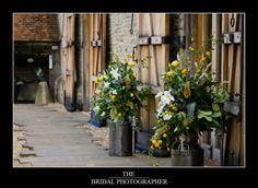 wedding-photography-tythe-barn-037