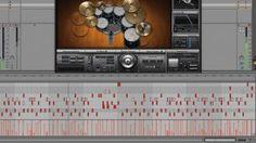 Learn how drum fills work in 5 easy steps