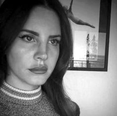 Classy Lana Del Rey Edit