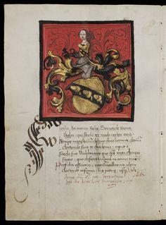 Basel, Universitätsbibliothek, AN II 3, p. 77v – Matriculation Register of the Rectorate of the University of Basel, Volume 1 (1460-1567)