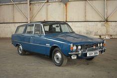 Rover P6, Car Rover, Classic Cars British, Best Classic Cars, Wooden Model Boat Kits, Austin Cars, Jaguar Land Rover, Cars Uk, City Car