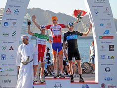 Team Sky | Pro Cycling | Photo Gallery | Oman Stage Six Gallery