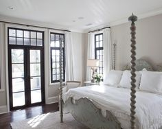 Best Paint Color Sw 9173 Shiitake From Sherwin Williams Home 400 x 300