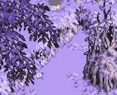 warp - Boktai: The Sun Is in Your Hand (Konami - GBA - 2003)