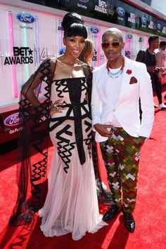 Mafikizolo on BET African Life, Mode Inspiration, Traditional Wedding, Modern Fashion, Black Tie, Ankara, African Fashion, Closets, Awards