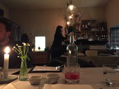 """See 43 photos and 41 tips from 235 visitors to Nudo. """"Laid-back atmosphere and friendly staff. Berlin Food, Four Square, Restaurant, Homemade, Knots, Home Made, Diner Restaurant, Restaurants, Hand Made"""