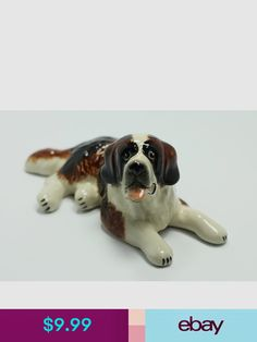 Figurines Collectibles
