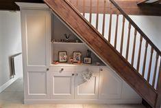 Coat and shoe storage. Understairs Storage Cabinet co Shoe Storage Under Stairs, Under Stairs Drawers, Stairway Storage, Coat And Shoe Storage, Closet Under Stairs, Hallway Shoe Storage, Space Under Stairs, Under Stairs Cupboard, Diy Understairs Storage
