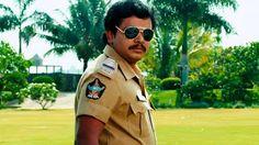 BSRmovieSetelugu: Latest News :  తమిళనాడు కు సహాయం చేసిన బర్నింగ్ స్...