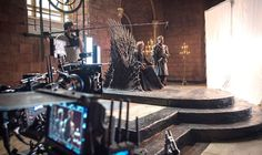 Game of Thrones season 7: Nikolaj Coster-Waldau drops BIG Cersei and Jaime Lannister hint - http://buzznews.co.uk/game-of-thrones-season-7-nikolaj-coster-waldau-drops-big-cersei-and-jaime-lannister-hint -