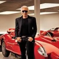Top 10 Cars from Ralph Lauren's Collection on AutosportsArt Ralph Lauren Collection, Cars, Vehicles, Jackets, Fashion, Autos, Down Jackets, Moda, Fashion Styles