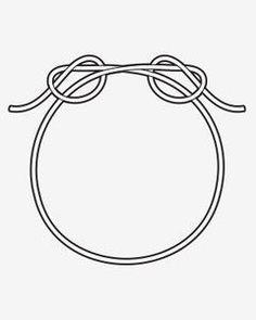 Charm Bracelets diy charm bracelets knots diagramLucky charm A Good luck charm or Lucky charm is an item that is believed to bring luck. Lucky charm may also refer to: Bracelet Knots, Bracelet Crafts, Paracord Bracelets, Macrame Bracelets, Bracelet Making, Jewelry Crafts, Handmade Jewelry, Jewelry Making, Knots For Bracelets