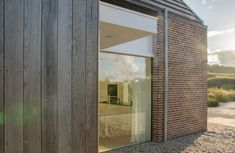 Duenenhaus Amrum Outdoor Life, The Good Place, Cool Pictures, Nice, Places, Holiday, House, Travel, Inspiration