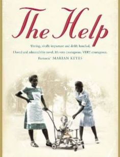 The Help by Kathryn Stockett. The story is about African American maids working in white households in Jackson, Mississippi, during the early It has the tension of a thriller.a wonderful read! I Love Books, Great Books, Books To Read, My Books, Music Books, The Help Book, The Book, Best Friend Book, Believe