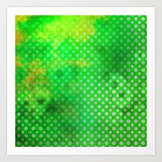 https://society6.com/product/texture-in-green-flash-with-polka-dots_print?curator=hereswendy