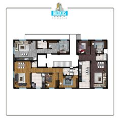 Floor Plans, Diagram, Floor Plan Drawing