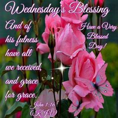 Its Wednesday I Woke Up I Am Grateful Wednesday's Blessings Wednesday Morning Greetings, Wednesday Hump Day, Blessed Wednesday, Happy Wednesday Quotes, Good Morning Wednesday, Wonderful Wednesday, Sunday Qoutes, Weekend Quotes, Monday Blessings