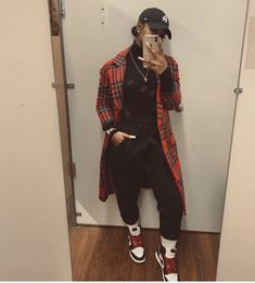 Fashion Tips Outfits .Fashion Tips Outfits Cute Swag Outfits, Tomboy Outfits, Chill Outfits, Dope Outfits, Stylish Outfits, Fashion Outfits, Fashion Tips, Fashion Essentials, Modest Fashion