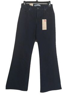 Jeans Men's Clothing Oshkosh Jeans 44 X 33 Union Made Sanforized Vintage Usa Made A Great Variety Of Models