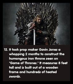 Looking for for inspiration for got characters?Browse around this website for unique Game of Thrones memes. These inspirational memes will make you positive. Game Of Thrones Facts, Game Of Thrones Quotes, Game Of Thrones Funny, Winter Is Here, Winter Is Coming, Get Instagram, Instagram Posts, New Aquaman, Hbo Got
