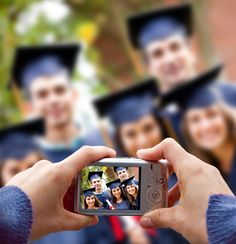 A problem with many digital cameras is time delay. Don't miss memorable moments because of it.