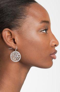 Kendra Scott 'Madina' Drop Earrings