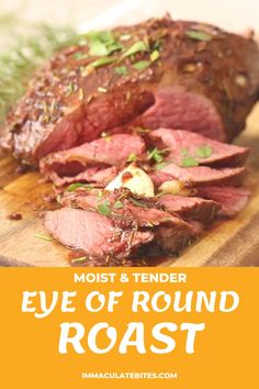 Corned Beef Recipes, Roast Recipes, Cooking Recipes, Healthy Recipes, Keto Recipes, Beef Dishes, Food Dishes, Side Dishes, Lasagna With Cottage Cheese
