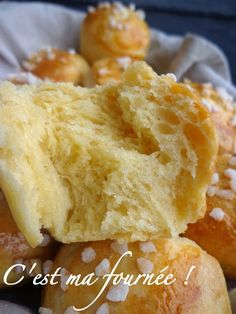 dinner rolls no yeast * dinner rolls - dinner rolls recipe - dinner rolls easy - dinner rolls recipe homemade - dinner rolls no yeast - dinner rolls easy 3 ingredients - dinner rolls recipe easy - dinner rolls recipe no yeast Yeast Dinner Rolls Recipe, Dinner Rolls Easy, Homemade Dinner Rolls, Quick Bread Recipes, Pastry Recipes, Sweet Recipes, Butter Brioche, Donuts, Dinner Bread
