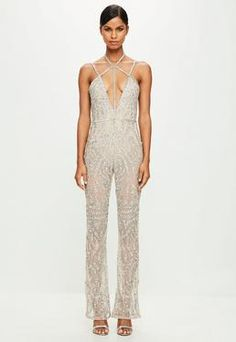 30cc434fdfb 35 Best MISSGUIDED images in 2019