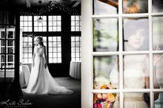 Gorgeous bridal portraits- Kate Saler Photography - Parsonage Events - Waldenwoods - Gown Shop Ann Arbor