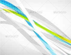 Abstract lines. Vector background  #GraphicRiver         Absolutely all design elements are editable (eps10).   Christmas:                        NEW !!! Full editable vectors [EPS10]:                                                                                                       Grunge:        Miscellaneous:            Not a member yet? Sign up right now!  Created: 27September10 GraphicsFilesIncluded: VectorEPS Layered: Yes Tags: abstract #background #banner #blank #blue #business…