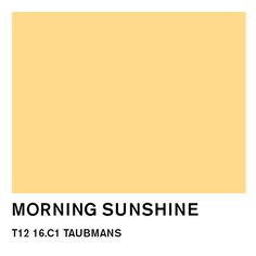 Does this colour best represent your #taubmums? Share it on Facebook or Instagram and you could win!