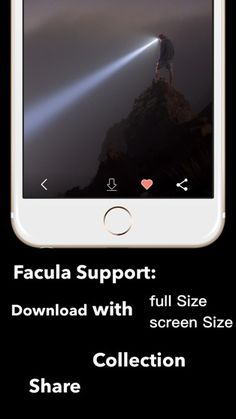 [iOS] Facula ($0.99 to #Free) - Games & Apps Gone Free Printed Pages, Best Apps, Free Reading, Free Apps, Ios, Pictures, Explore, Games, Beauty