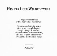 Poem Quotes, Great Quotes, Words Quotes, Quotes To Live By, Life Quotes, Inspirational Quotes, Sayings, Qoutes, Doubt Quotes