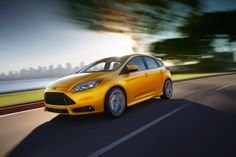 Meet the Best Selling Cars in the World