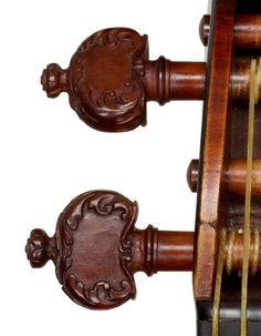 Lady Blunt Stradivarius Violin of 1721-The world's most expensive violin...such beauty