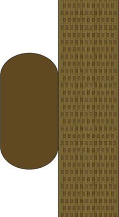 cesta+piquenique.jpg (309×564)