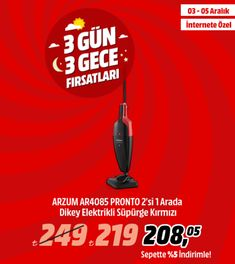 37 Mediamarkt Com Ideas Best Cell Phone Coverage Best Cell Phone Deals Compare Phones