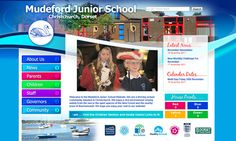 Mudeford Junior School