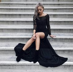Meet our beautiful fashionista of the day.... Read more on @paudictado on our blog(link on our bio)#fashion #fashionista #fashionstyle #streetfashion #streetstyle #streetwear #lookoftheday #picoftheday #fashionart #fashiondaily #fashionpost #fashionstagram #elegance #elegantstyle #elegant #style #stylish #stylejunkie #stylepost #styleblog #styleblogger #instadaily #instapic